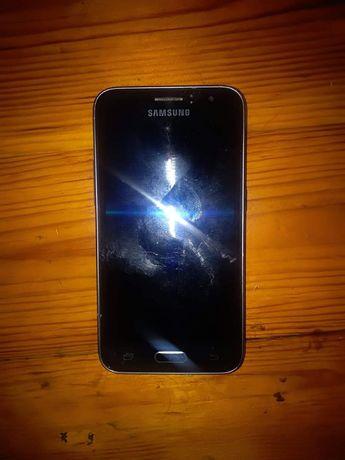 Samsung j120 Samsung j1 на запчастини
