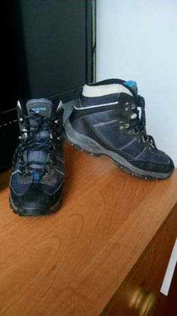 Демисезонные ботинки для мальчика 33-34р-21 см