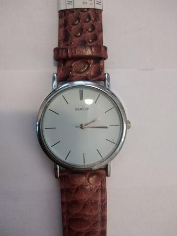 Продажа часы наручные женские