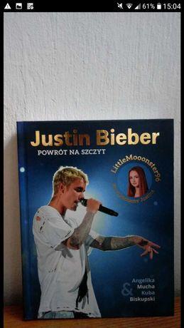 Justin Bieber Powrot Na Szczyt