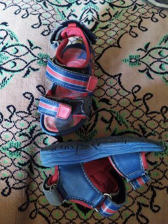 Взуття дитяче безкоштовно