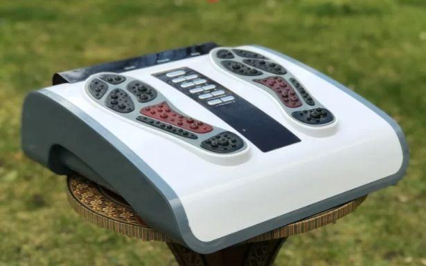 Masażer do Stóp Suhu Touch SF-A50