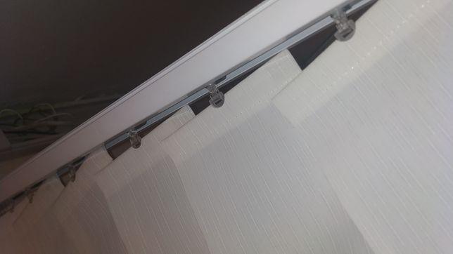 Roleta 140x200cm