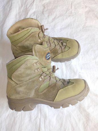 Ботинки тактические prime material