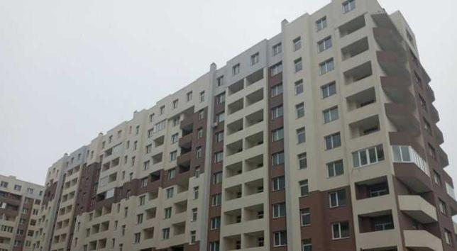 Продаж 2 кім.зданої новобудови вул.Угорська(Новий Львів)
