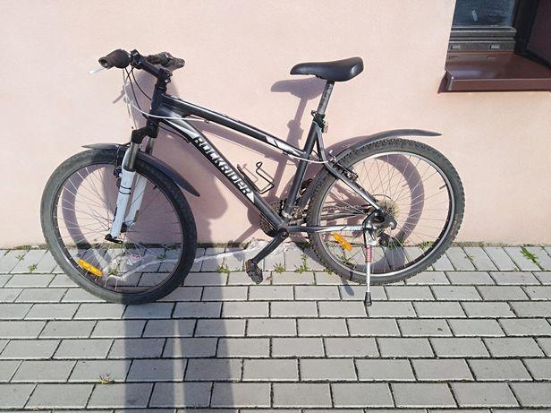 Sprzedam rower rockrider