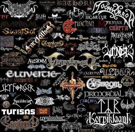 Драмер в фолк-рок/фолк-метал команду