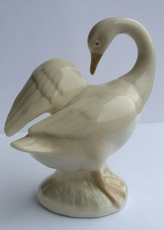 Figurka porcelanowa REX Spain
