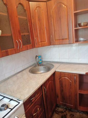 Продам 1-но кімнатну квартиру на Дундича