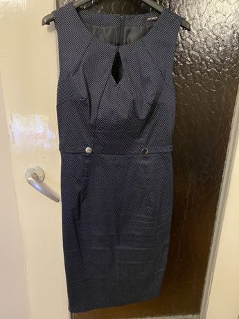 Sukienka ORSAY 34