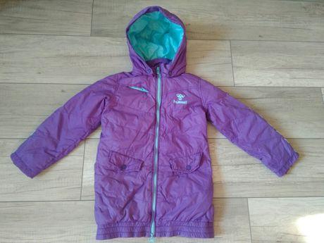 Куртка Hummel р. 116-122