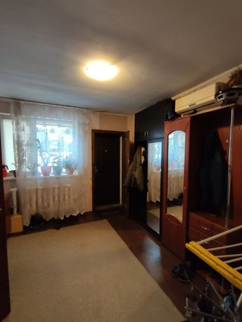 `Срочно! 2х комнатная район Молдованки 10 минут до Привоза!