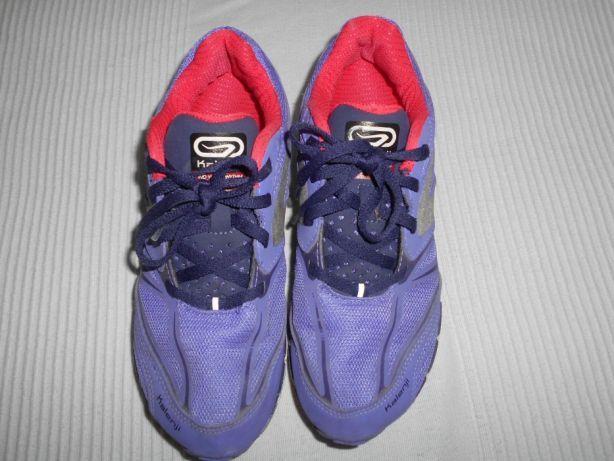 sapatilhas 35