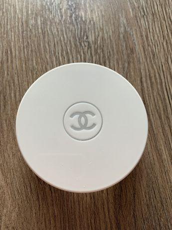 Chanel puder supki
