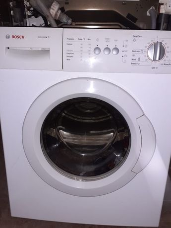 Продам запчасти на стиральную машинку Bosch Classicxx 5 WLF20062BY