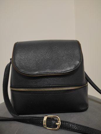Жіноча стильна сумочка!