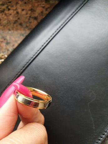 Кольцо мужское колечко обручальное из титанового сплава/ титановое