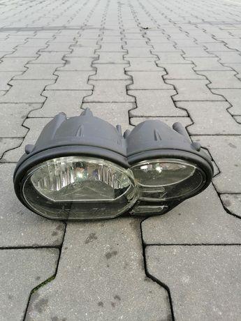 Bmw R 1200 Gs Lampa Reflektor