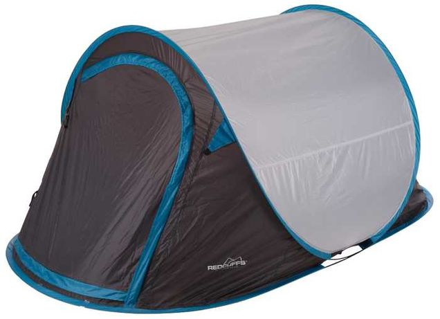 Продам палатку Redcliffs outdoor gear