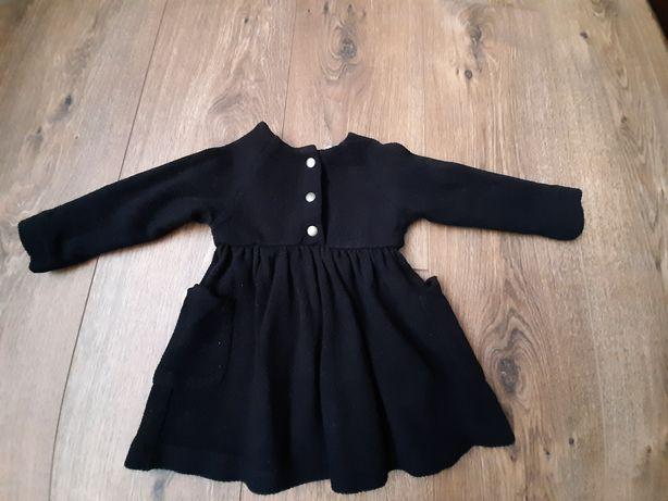 Платье  плаття zara
