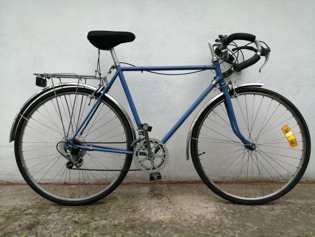 Kolarzówka rower