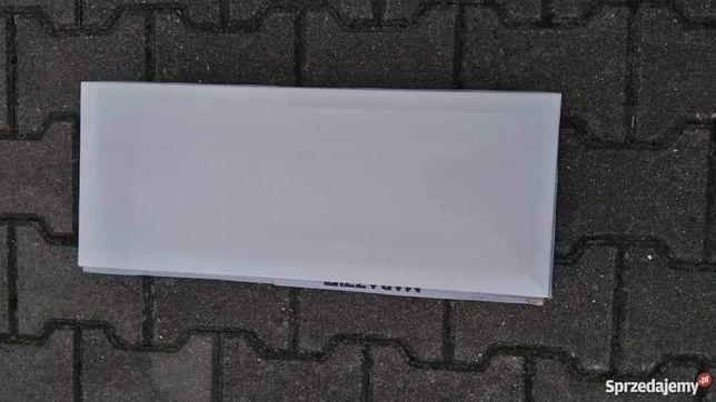 Płytki Marazzi 20x50