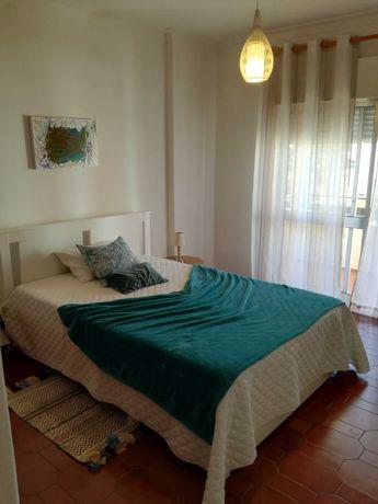 Apartamento T1 em Portimão na praia da Rocha