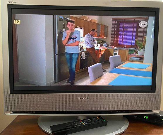 Telewizor LCD Sony Bravia 26cali