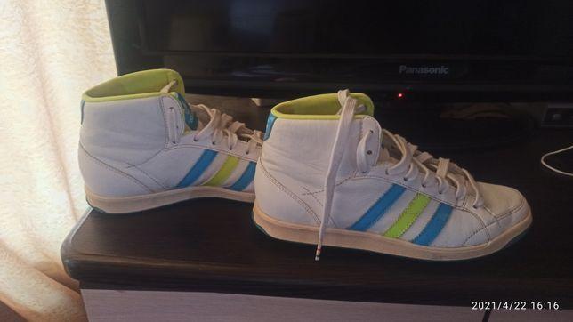 Adidas originals 36 раз.