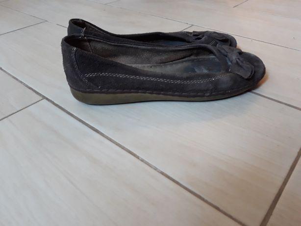 Подарю туфли р.40