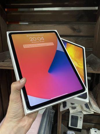 Apple iPad Pro 11 2020 256 gb WiFi Space Gray КАК НОВЫЙ! ГАРАНТИЯ!