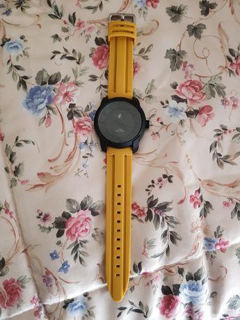 Relógio da BERG, novo