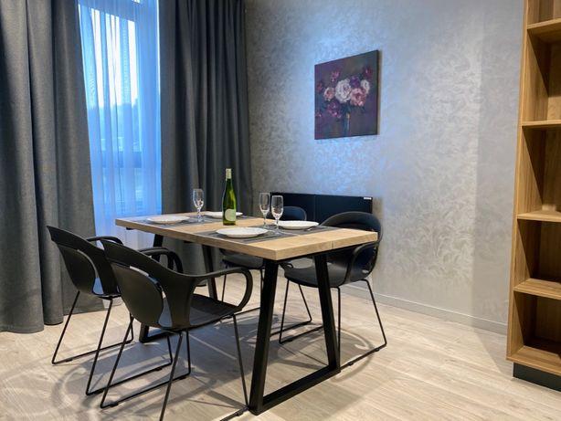 Апартаменты/квартира Apartment Costa Fontana Одесса