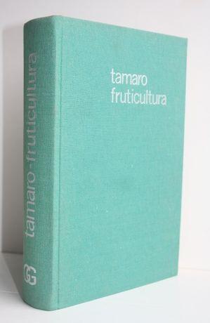 Fruticultura - Tamaro