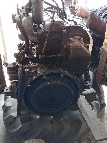 Продам мотор ГАЗ 6 першої комплекності