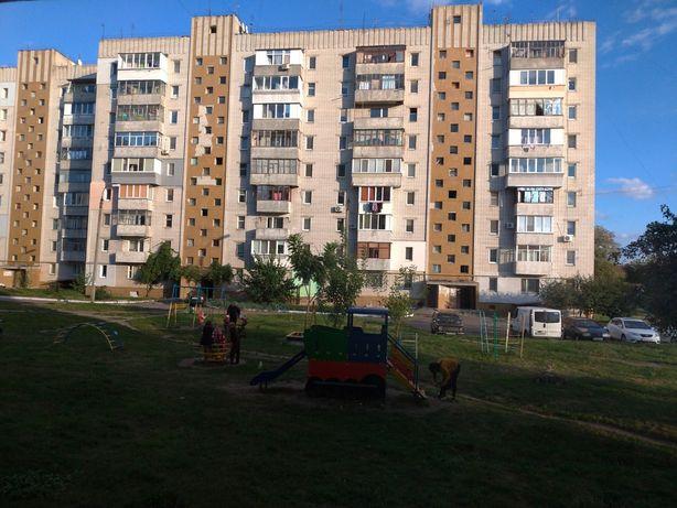 Продаж 1 кімнатної квартири вул Невського р-н Водоканал