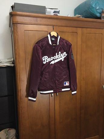 Brooklyn Baseball Major League ( Oficial )