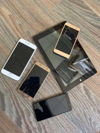 iPhone,Samsung,Meizu,Xiaomi,Huawei,Google Pixel(опт/под ремонт/доноры)