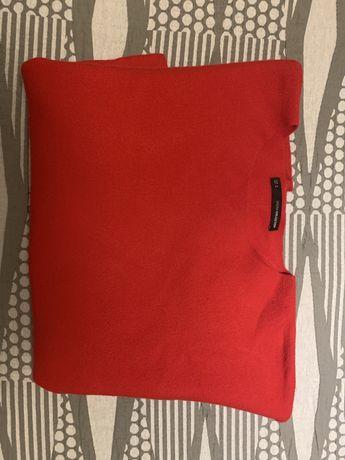 Camisola de La Vermelha - Sfera