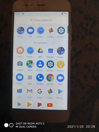 Xiaomi Mi A132ГБ