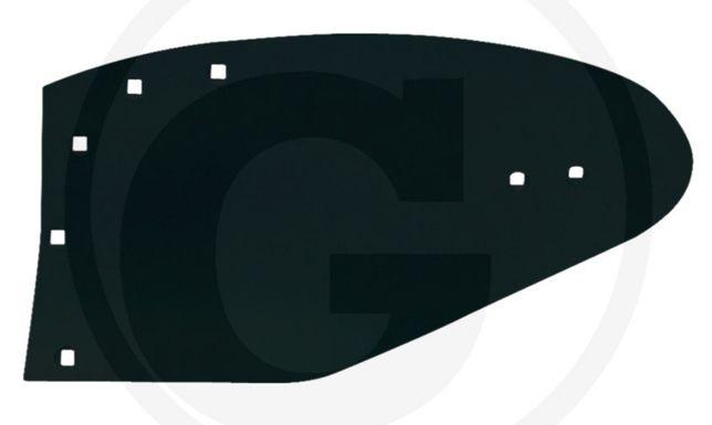 Odkładnia Rabe lewa 270.30102 Granit Germany