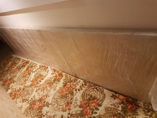 Fronty lakierowane 2 szt 65×275cm