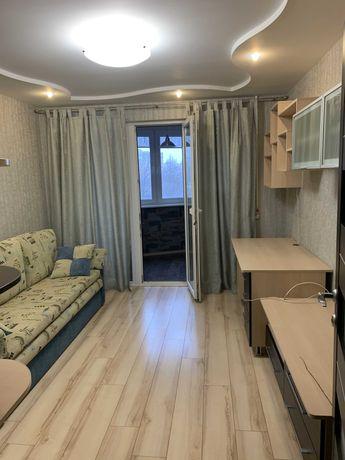 Продам 3 комнатную квартиру на Таирово по улице Ильфа и Петрова