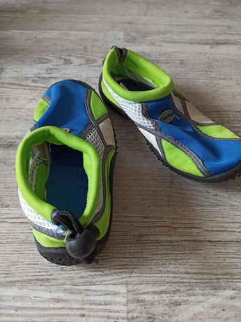 Buty do wody roz 29