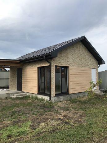 Каркасное строительство СИП/СІП/SIP сендвич панели. Построить дом.