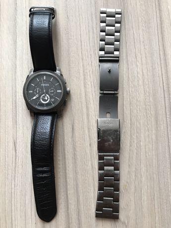 Продам оригінальний годинник FOSSIL FS-4662