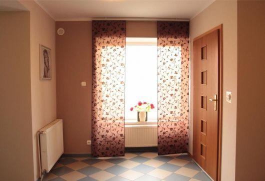 Góry Sowie, apartament czteroosobowy z osobnym wejściem