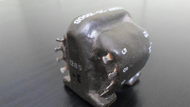 Трансформатор ТО 267-20-1000В