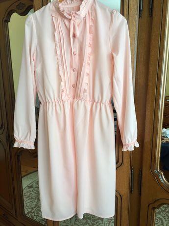 Платье нарядное, вечернее платье для беременных вагітних
