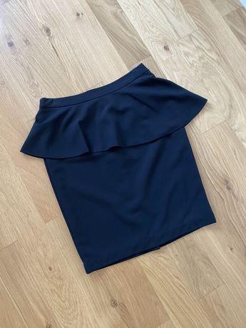 Спідниця юбка 36 р